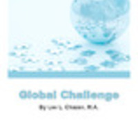 The Global Challenge Project