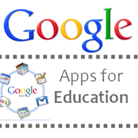 Student Chromebook/GAFE Resources