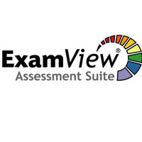ExamView  Resources