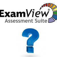 ExamView - Dynamic Question Resources