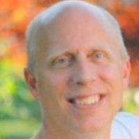 Tim Fahlberg: ePortfolio - Mathematics