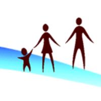 Family-School Partnership