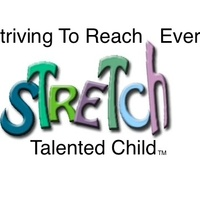 Gifted and Talented - STRETCh