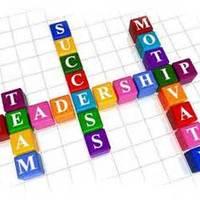 Building Leader Resource Book