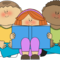Instructional Strategies For Readers