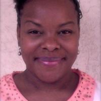 Shontae Wills Resume and Portfolio