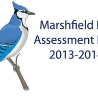 Marshfield R-1 Assessment Plan