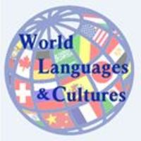 Teaching World Language with Technology