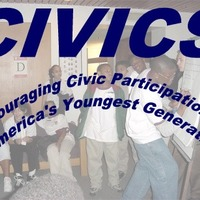 Civics Issue - Review & Proposal