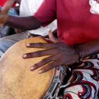 Music and Social Skills Toolkit