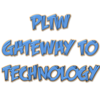 STEM - PLTW - GTT Resources