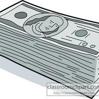 Amazing Money Facts