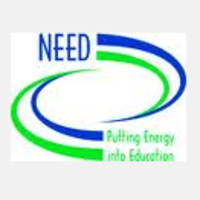 NEED:  National Energy Education Development Workshop (3/1/12)