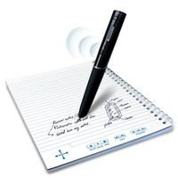 Livescribe Smartpen Applications