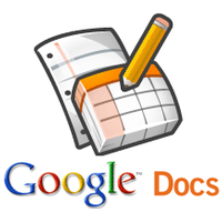 Camp 21: Google Docs Field Guide