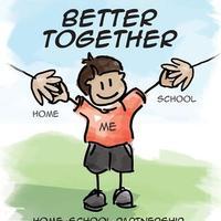Brittney Jones' Family-School Partnerships Module