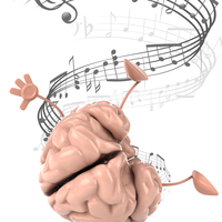 Influence of Music on Learning