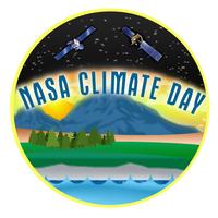 http://climate.nasa.gov/nasa_climate_day/