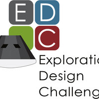NASA Exploration Design Challenge