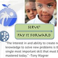 SERVE2 - Accelerated Learning Program