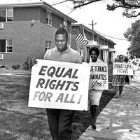 Civil Rights Resources