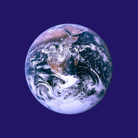 Earth Day STEM Question of the Week