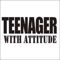 Adolescent Development & Psychology