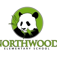 Northwood Elementary-5th Grade Exhibition