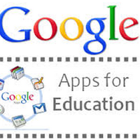 Google Apps for Education: Hawaii Summit 2013