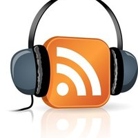 Podcasting/RSS/Readers: Summer Camp 2013