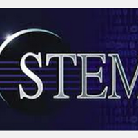 collection of STEM resources