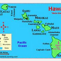 Local Resources in Hawai'i