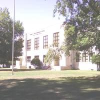 TJR Academy of Fine Arts
