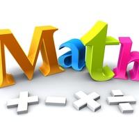 Mr. Vezina's Math Class