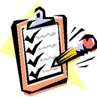 Term Paper Resources