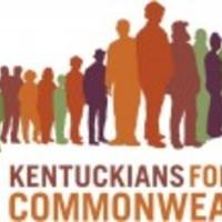 Ethnic Minority Organizations in Louisville