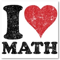 Common Core: Student-Centered Mathematics