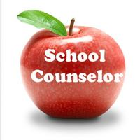Susan Langford's School Counselor Resource Manual