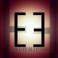 Eagle Expo of Excellence