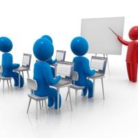 6th and 7th Grade Computer Classes