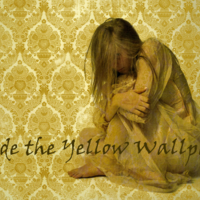 Inside the Yellow Wallpaper