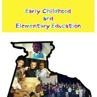 Hertford County Public Schools PreK-2 Developmental Project