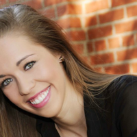 Lauren Ashley Garner