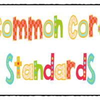 Common Core/Technology Resources