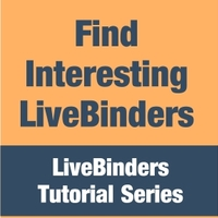 Find Binders Tutorial