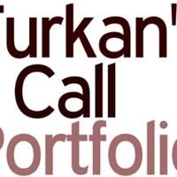 Turkan's CALL e-portfolio