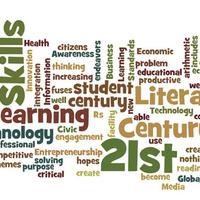 Smithfield Public Schools Citizens Advisory Group