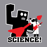 Science Technology Tools