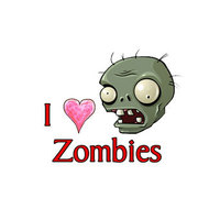 Zombies and Education