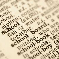 Developing Academic Vocabulary